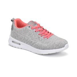 حذاء بترولي (ماركة كنيتكس)